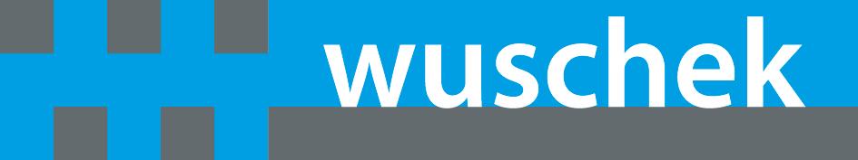 Wuschek GmbH