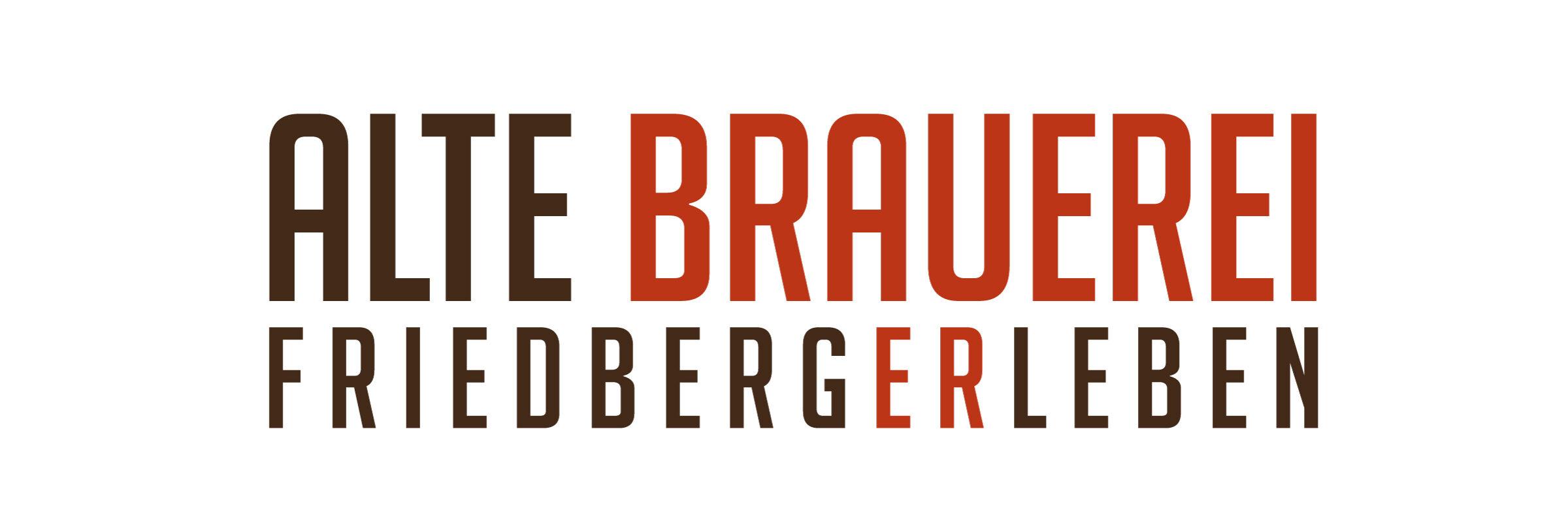 Alte Brauerei Friedberg